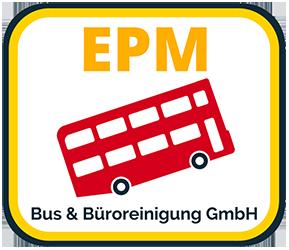 EPM Bus- und Büroreinigung