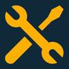 EPM Bus- und Büroreinigung Know-how und Erfahrung
