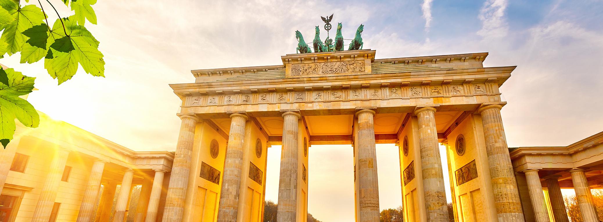 EPM Bus- und Büroreinigung Berlin