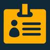 EPM professionelle Bus- und Büroreinigung